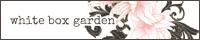 white box garden